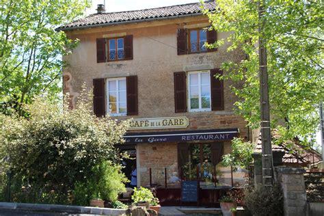 chambre d hote route des vins bourgogne chambre d hote route des vins bourgogne route des grands