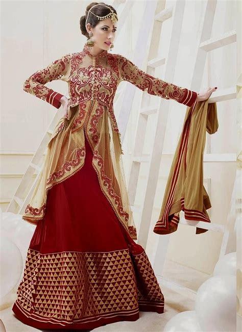 north indian dress casual latest indian pakistani