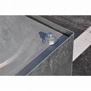 Tige Filetée Inox : tige filet e lmas inox a4 pour scellement chimique simpson ~ Edinachiropracticcenter.com Idées de Décoration