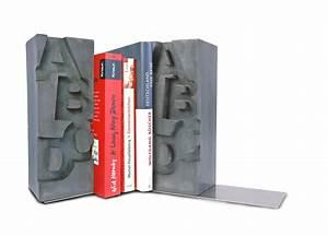 Buchstaben Aus Beton : justletters a z buchstaben buchst tzen aus beton ~ Sanjose-hotels-ca.com Haus und Dekorationen
