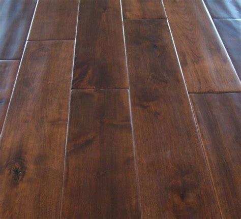 birchwood flooring white trim the one and colour on pinterest