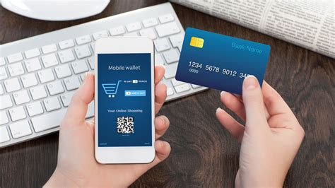 9 Ways To Make The Payment Method Easy For Customers (part I