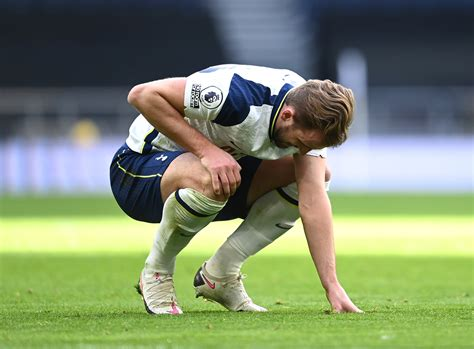 Tottenham hit by injury to key players for London derby ...