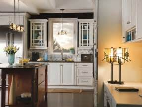 kitchen lighting ideas houzz decorative lighting traditional lighting cleveland by kichler