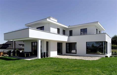 Moderne Puristische Häuser by Endlich Die Idee F 252 R S Traumhaus 7 Moderne H 228 User Zum