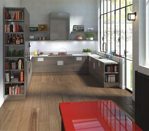 kitchen design articles 5 unique kitchen designs propertyguru 1090