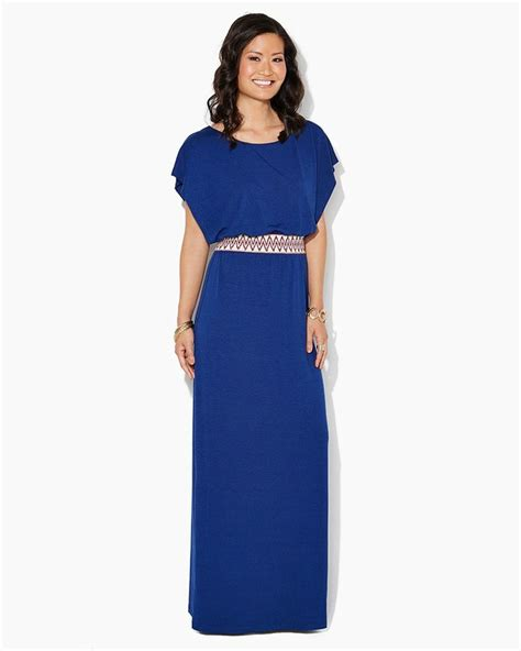 Weily Maxi pin by lanetra wiley on fashion affair