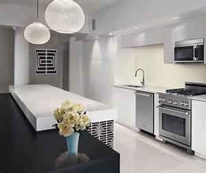 Leuchten Für Küche : sch nes design moderne k che leuchten schlafzimmer langen deckenleuchten lampen k hce deko ~ Eleganceandgraceweddings.com Haus und Dekorationen