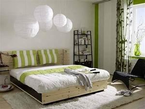Schlafzimmer Lampen Ikea : quarto feng shui ~ Buech-reservation.com Haus und Dekorationen