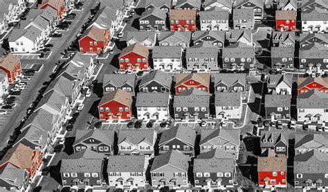 affordable housing good   neighborhood