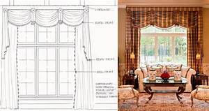 decorator window treatments new south florida bedding With interior decorator window treatments