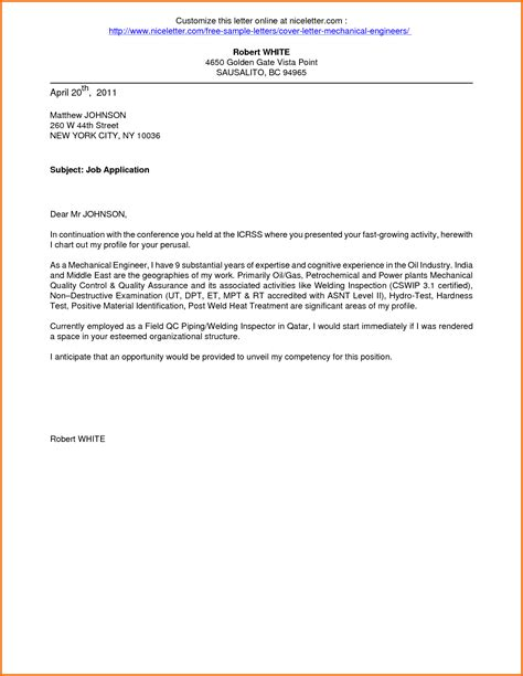 business letter format rubric cover engineering