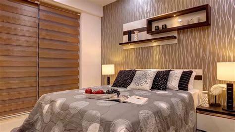 D'life Home Interiors Calicut : Apartment Interiors By D'life At Tata Tritvam