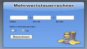 Mehrwertsteuer Berechnen Excel : berechnen meine berechnen frau mit einem with berechnen poolheizung berechnen die sich auch ~ Themetempest.com Abrechnung