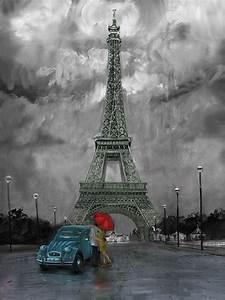 Puzzle En Ligne Adulte : amour paris 1000 teile art puzzle puzzle acheter en ~ Dailycaller-alerts.com Idées de Décoration
