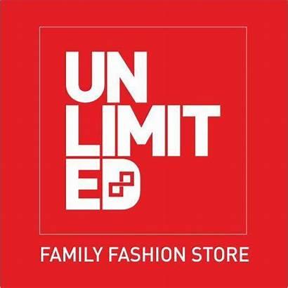 Unlimited Arvind Lifestyle Unveils