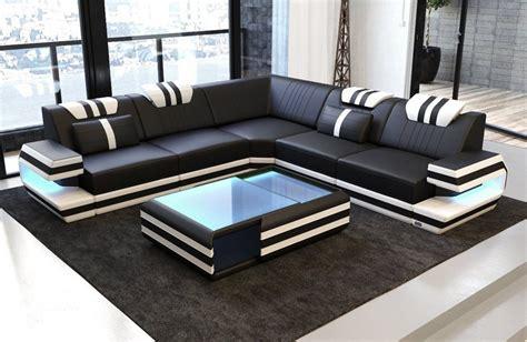 sofa dreams ecksofa ragusa  form  kaufen otto