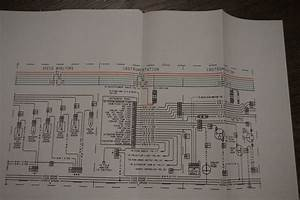 Case Ih 2366 Combine Wire Diagram