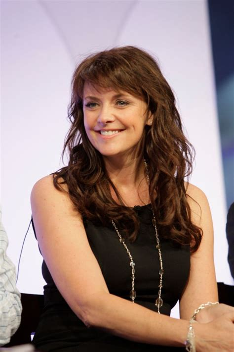 amanda tapping sexy 17 best ideas about amanda tapping hot on pinterest