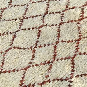 Teppich Beni Ouarain : marokkanischer teppich beni ouarain bn2025 bei ihrem orient shop casa moro ~ Markanthonyermac.com Haus und Dekorationen