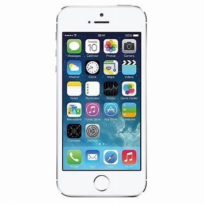 Iphone Mobile Tanga Apple 5s Deals
