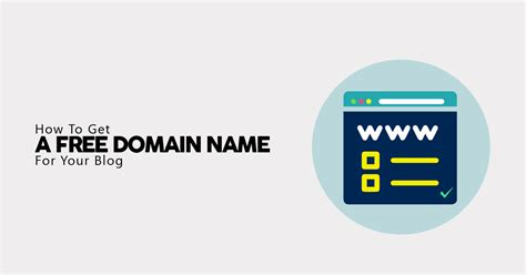 Find the top cheap web hosting that fit your needs. Cheap Hosting With Free Domain | Hostimul.com
