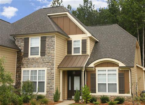hardiplank colors hardiplank siding replacement houston home exteriors