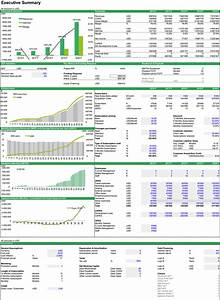 free spreadsheet templates efinancialmodels With financial modelling templates
