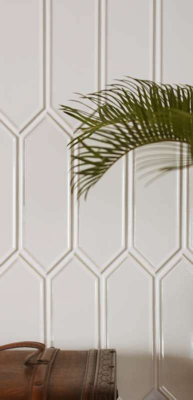 picket decorative  spanish wall tile hrg heralgi