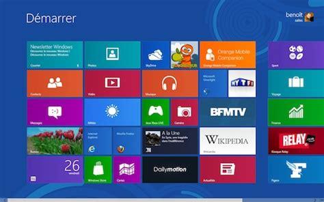 microsoft lance windows phone 8 à la conquête des