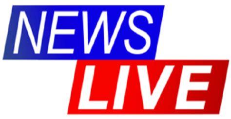 News Live Tv by News Live Assamese Tv News Live Assam