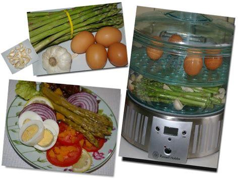 recette cuisine vapeur cuisinez pour maigrir