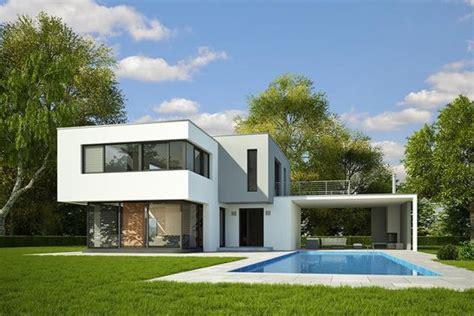 Luxushäuser Mit Pool by Exklusive Luxush 228 User Im In Und Ausland Bellevue