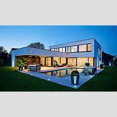 Architekten Berlin Liste Berliner Wohnbauwettbewerb Urban