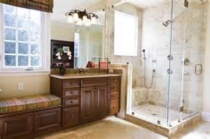 master bathroom ideas houzz master bathroom traditional bathroom richmond by kirsten nease designs