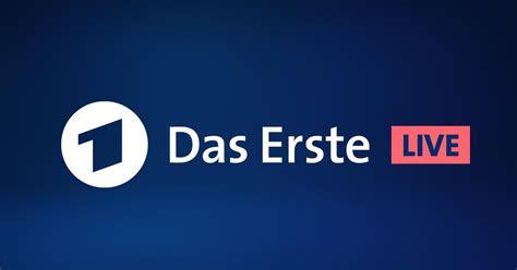 Das ganze fernsehprogramm von ard online: Video: ARD Livestream - DasErste - Livestream - Erstes ...