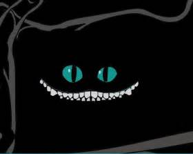 cheshire cat smile cheshire cats smile by shikamaru110 on deviantart