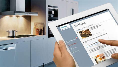 siemens smart home خانه هوشمند زیمنس محصول کشور آلمان siemens smart home