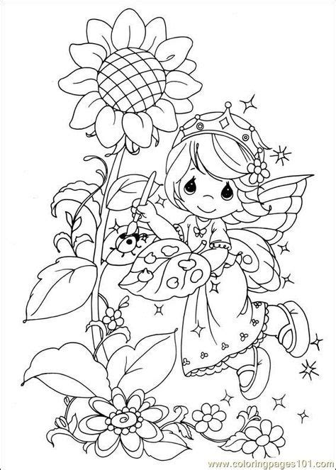 410 Coloring ideas | coloring pages, colouring pages