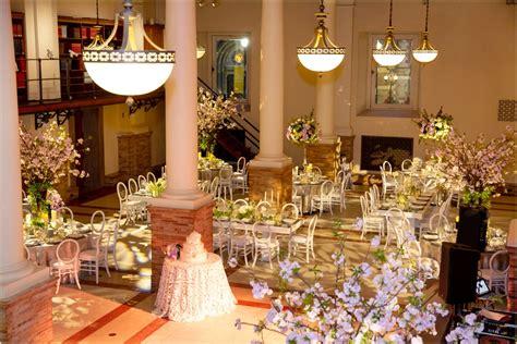 boston public library weddings archives boston wedding
