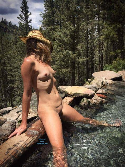 Nirvana Hot Springs Preview August Voyeur Web