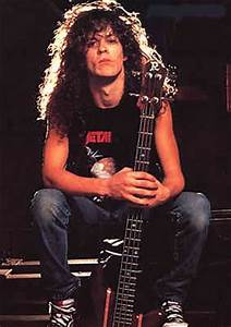 jason newsted - Jason Newsted Photo (28570691) - Fanpop