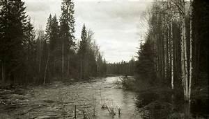 Kollaa River - Wikipedia