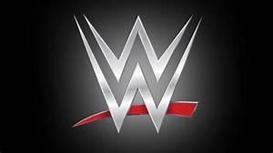WWE Names Sal Siino Senior Vice President, Global Content ...