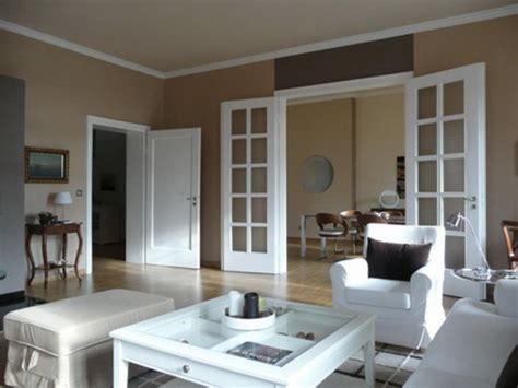 Farbgestaltung Der Wohnung Ideen Und Tipps by Farbgestaltung Wohnung Ideen