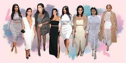 Kardashian Kim Missguided Accessories Business Million Britain