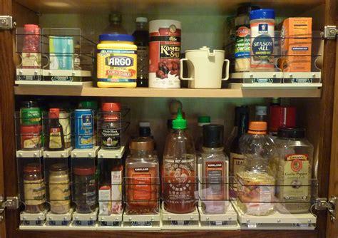 kitchen drawer spice rack organizer spice racks spice rack drawer cabinet organization photos 8052