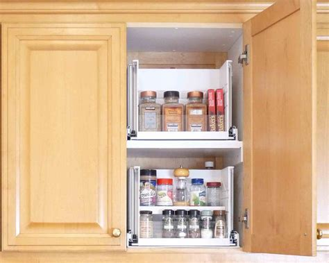 Kitchen Cabinet Shelf Organizers  Shoe Cabinet Reviews 2015