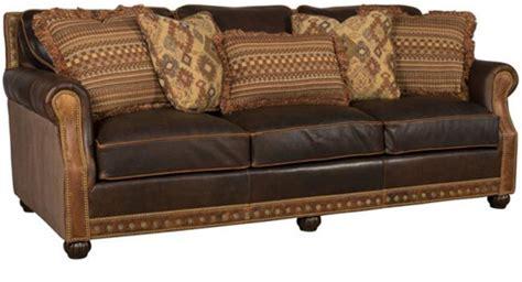 king hickory sofa prices julianna leather and fabric sofa 3000 lf king hickory