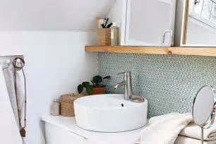badezimmer einrichten beispiele einrichtungsideen farbe möbel und design für die wohnung schöner wohnen